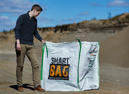 SmartBag-Avfallssekk-medium.png