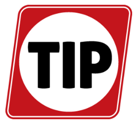 Referanse fra TIP Trailer Services Norway ANS